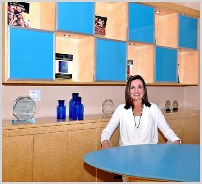 dr-wilson-desk