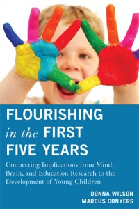 flourishing-in-the-first-five-years-cover